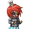 P-sHoRtie-F's avatar