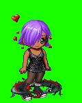Goth_Luver11's avatar