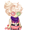 Aosidn's avatar