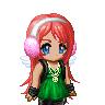 x_me_so_crazy_x's avatar