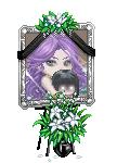 Vampire Lady Natalie's avatar