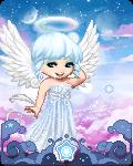 Fauyen's avatar