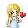 Radiant Namine's avatar
