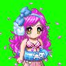 pixiedee's avatar