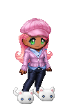 Ayrilen's avatar
