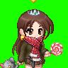 angelha's avatar