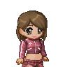 Iloveianxo's avatar
