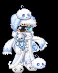 ASSASSIN909's avatar