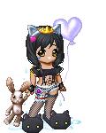madime's avatar
