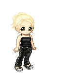 Renesmee misa Cullen's avatar