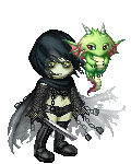 Zombifiyed's avatar