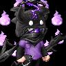 Mr WaffIe's avatar