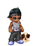 Jake6877's avatar