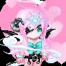 PandyJam's avatar
