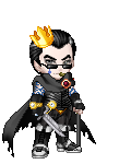 Count AlucardxX