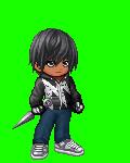 chimpboy7's avatar