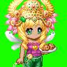 eutrophication's avatar