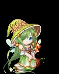 Synthella's avatar