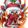 NiniTheNinja's avatar