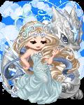 stephaniewon's avatar
