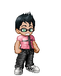 SirTheoGangsta's avatar