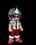 tayuya no flute's avatar