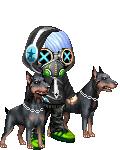 I am brysi's avatar