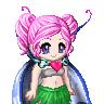 xxmikiru_sayukixx's avatar
