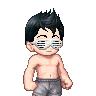 azn_cutie197's avatar