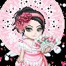 mysterious_gummy_bear's avatar