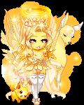 A Joyful Noise IV's avatar