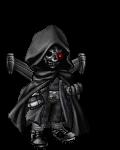 HaloEmpire09's avatar