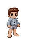 dtn_1's avatar