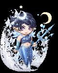 mitsuki95351's avatar