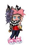 Ayoo_Alli's avatar