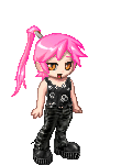 rout482516's avatar