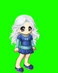deidaraxmoona's avatar