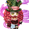 _Synyyster_Love_'s avatar