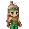 Earthbender Haru's avatar