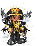 ii_RichyRash_ii's avatar