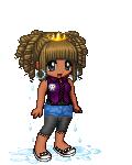 XxbAbYgUrLxX_34's avatar