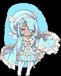 FeelsPepeMan's avatar
