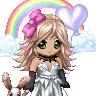MakeNoteOfThisBit's avatar