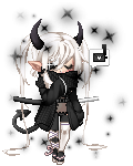 Mlk-Rai's avatar