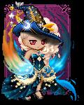 DarkAngelAluna's avatar