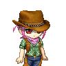 Kerri_Darcy's avatar