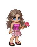 chuckle-22's avatar