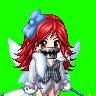 Dr. Yay's avatar
