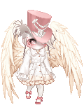 Erythyr's avatar