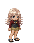 clearview_chicka's avatar